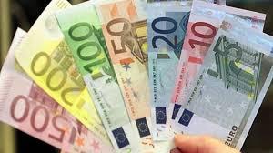 قيمة تحويلات مغاربة اسبانيا المقدرة ب 576 مليون يورو تعد الأعلى من الاتفاقيات الموقعة مع أوروبا.