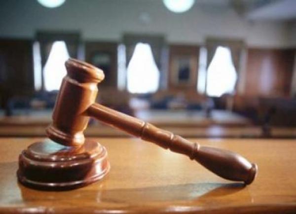 """السجن 14 سنة ينتظر جهاديا مغربيا باسبانيا بتهمة """" الإساءة للملك """""""