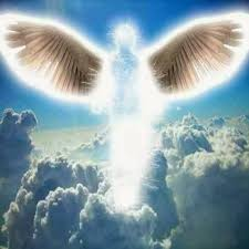 فيديو: هل نزول الملاك جبريل مستحيل علمياً ؟