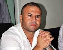 أريفينو تكشف: 4 من مفتشي وزارة الداخلية يبدأون تحقيقاتهم ببلدية الناظور