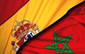 أحلام المهاجرين السريين تتقلص في المغرب بهذا الاجراء الجديد..