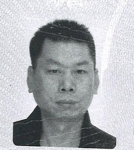 الناظور: شاب من جنسية صينية يشهر اسلامه بمسجد النهضة بسلوان