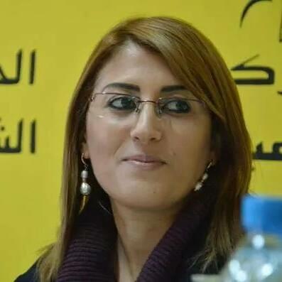 تعزية: النقابة الجهوية للصيادلة بالناظور تعزي عائلة الصيدلاني عبد المنعم المحمودي