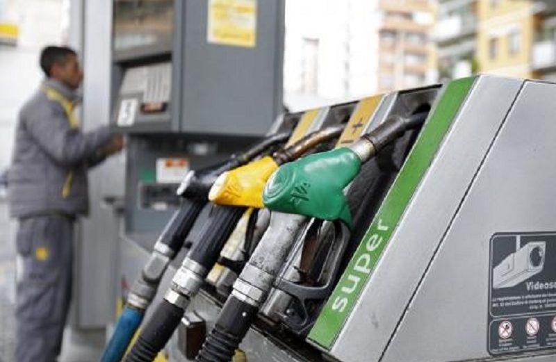 الشركات تخفض أسعار الوقود.. والناظور مستثناة عن القاعدة الديزل ب 9.67 درهم