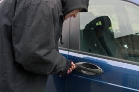 سرقة السيارات بالناظور تعود بقوة من جديد رغم مجهودات الأمن ..