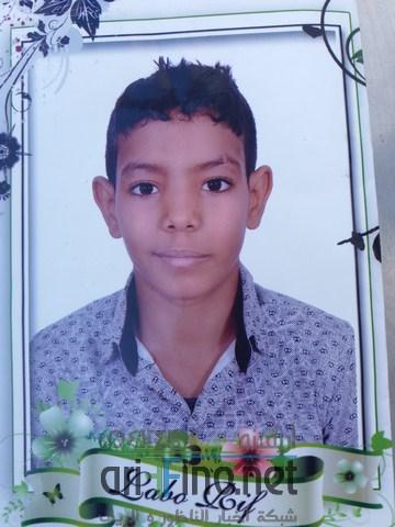 + فيديو : أسرة تناشد ساكنة الناظور للعثور على ابنها القاصر الذي فر من المنزل قصد – لحريك – إلى الخارج