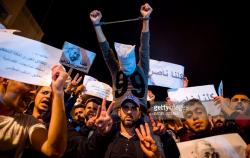 """السلطات المغربية ترد على تقرير """"رايتش ووتش"""" حول تعذيب معتقلي الريف"""