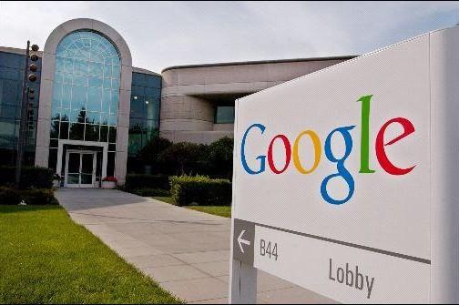 گوگل تكشف عن أفضل التطبيقات في 2018