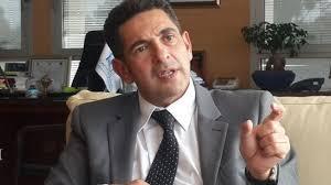 """يهم المرشحين بالناظور: وزارة أمزازي تزيل """"عقبة"""" الانتقاء الأولي في مباريات التوظيف بالتعاقد"""