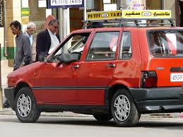 مأساة جديدة بالناظور: انتحار سائق تاكسي اب لثلاثة اطفال في ظروف غامضة