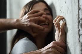الناظور: القبض على اربعيني حاول اغتصاب تلميذة في 13 من عمرها