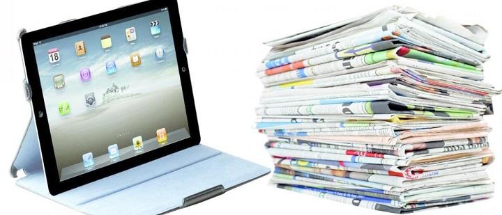 وزارة الإتصال:الصحف الإلكترونية التي لاءمت وضعيتها القانونية بلغت 314 صحيفة و 4 فقط بجهة الشرق