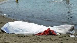 الدريوش.. أمواج المتوسط تلفظ جثة مجهول