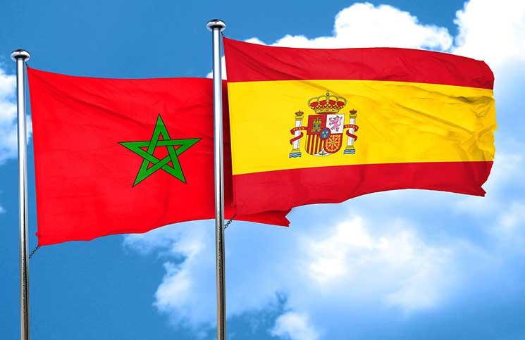 """غرامات ثقيلة بحق حاملي """"البيرمي"""" المغربي بإسبانيا.."""