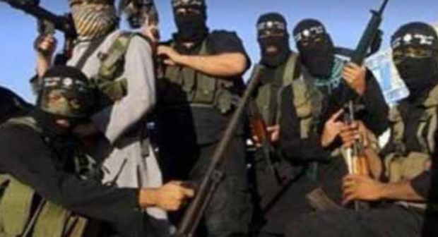 تضم 14 شخصا.. تفكيك شبكة إرهابية ببرشلونة تضم مغاربة