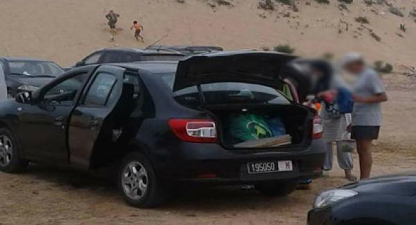 بالأرقام…سيارات الدولة تكلف المغاربة مبلغا خياليا فمن يوقف هذا النزيف؟
