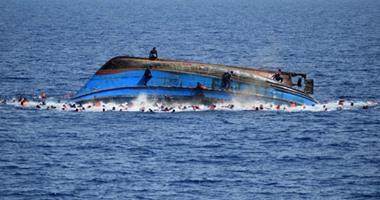 الناظور: وفاة أفريقية و اصابة 6 آخرين بحروق اثر حادث بقاربهم