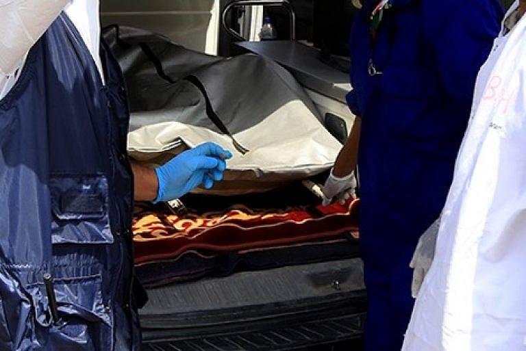 قنصلية فرانكفورت تبحث عن عائلة مهاجرة مغربية