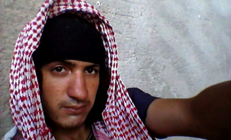 اصله من الحسيمة.. هولندا تسحب جنسيتها من داعشي يقاتل في سوريا