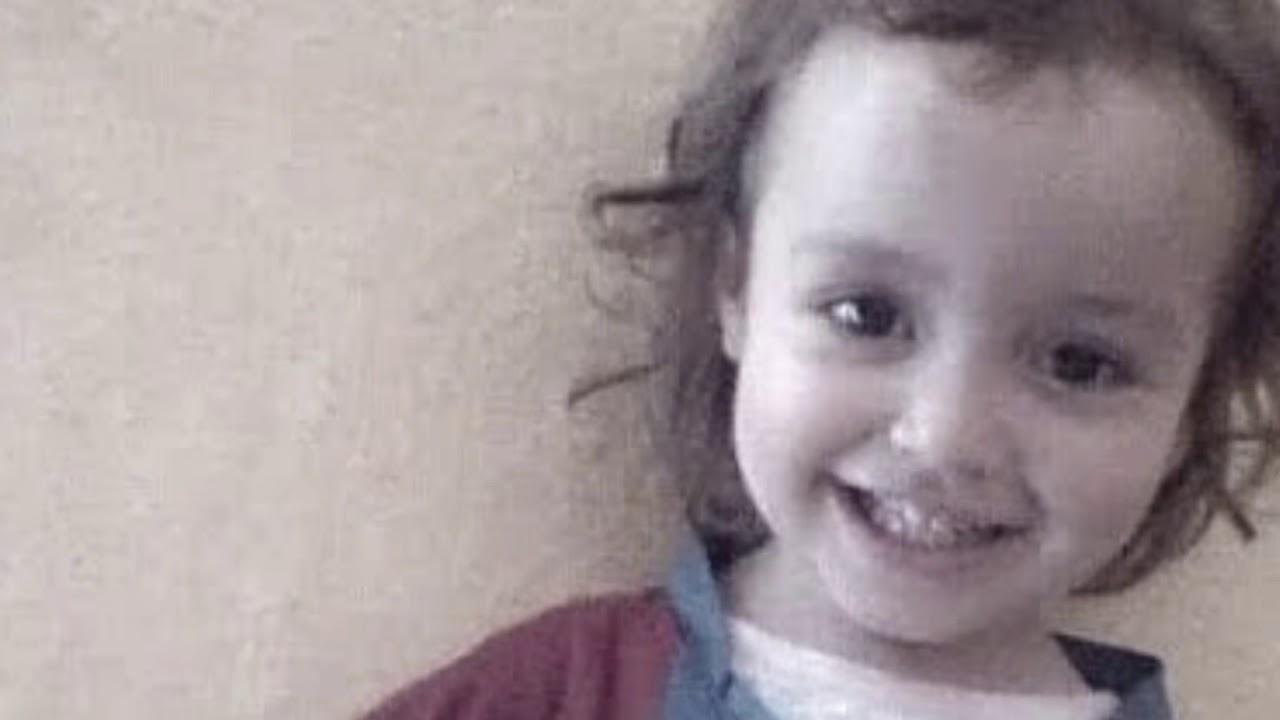أريفينو تكشف خلاصة التشريح الطبي: عائلة اخلاص ترفض تسلم جثتها و الطفلة قد تكون ماتت جوعا و عطشا في غابة أزلاف