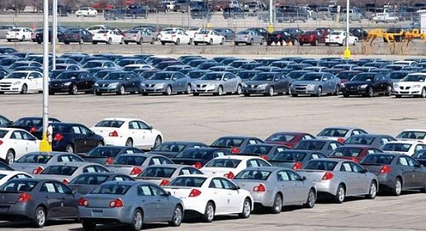 فيديو .. يهم الناظوريين الذين لم يدفعوا ضريبة سياراتهم..مديرية الضرائب توضح
