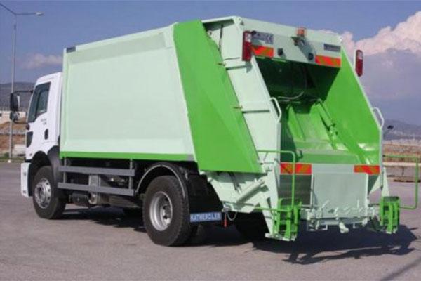 المجلس الجماعي للناظور بصدد توقيع عقد تدبير مفوض مع شركة جديدة للنظافة