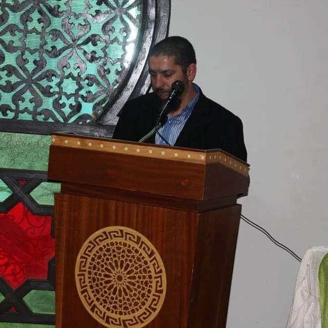 مصطفى تلاندين يكتب…من سماسرة الدين إلى مرتزقة المستشفيات