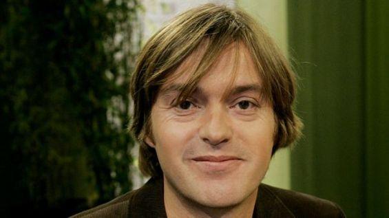 الصحفي الهولندي جيربيرت فان دير اي يكشف ظروف طرده من الناظور