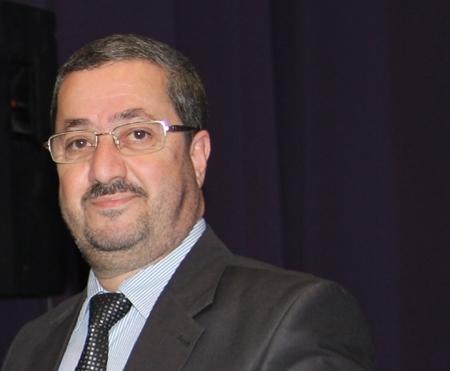 تعزية الناظور: والد الاطار بالبنك الشعبي ذ. أحمد لالو الريفي في ذمة الله