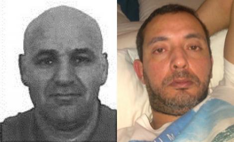 """هولندا.. 20 سنة سجنا لقاتل مغربي و شقيق شاهد كشف جرائم """"رضوان التاغي"""""""