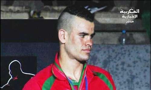 بحضور ملاكم ناظوري: المنتخب المغربي للملاكمة يغادر الى بلغاريا