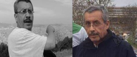 كلمة عزاء و وداع في حق الراحل الأستاذ محمد اليوسفي عضو اللجنة الجهوية لحقوق الإنسان الناظور الحسيمة