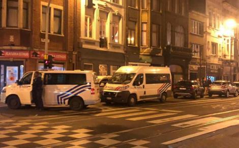 مصادرة عقارات بالحسيمة وامزورن بعد اعتقال اكبر مروج ريفي للكوكايين في بلجيكا