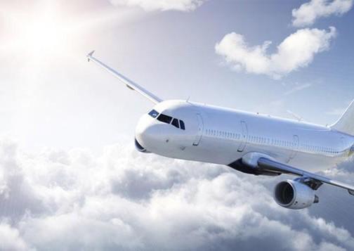 ضمنها رحلات صوب الناظور.. بروكسل تلغي جميع رحلاتها الجوية